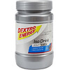 Dextro Energy Isotonic Sports Drink Dose Limited Edition 440g
